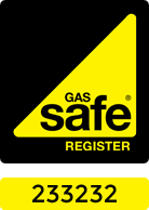 JMB Plumbing Services in Brighton - Gas Safe Registered 233232