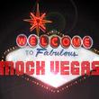 Mock Vegas
