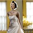 Toni Bridal Wear